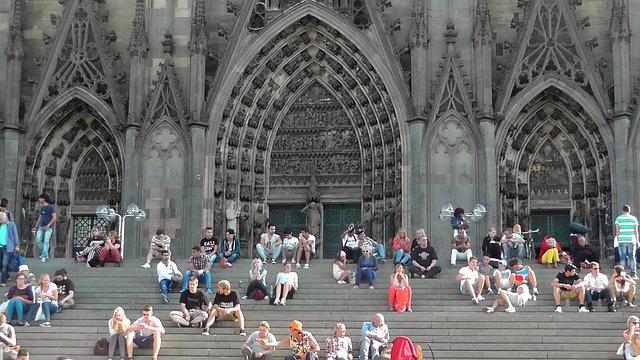 Köln möchte Modellstadt für Öffnungen werden
