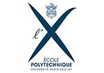 École Polytechnique Paris Saclay