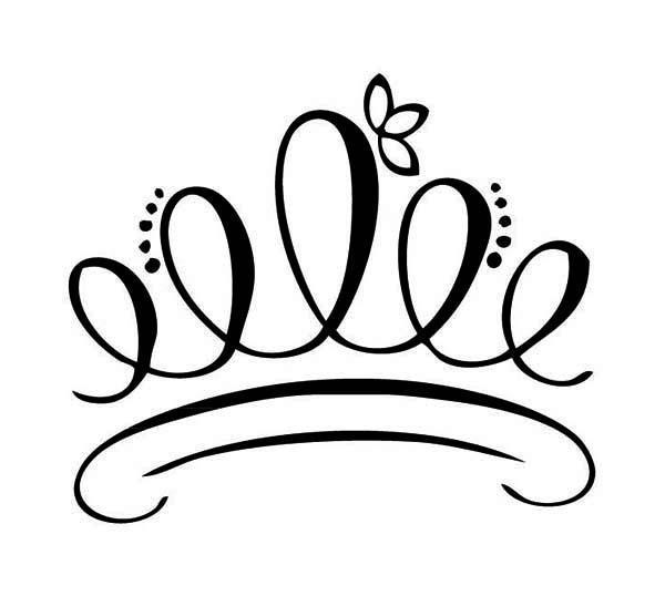 Have You Entered The Peach Days Queen Pageant Yet?