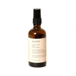 spray huiles essentielles Etxe Mia!