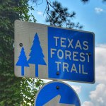 Texas-Forest-Trail-Sign-Square-Small