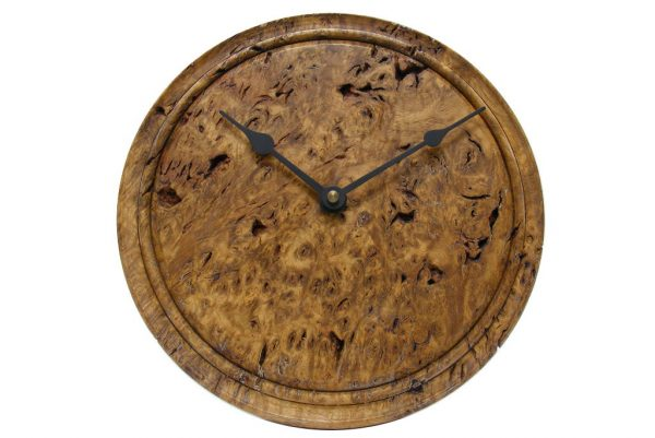 Decorative Wall Clocks-Modern Wall Clocks-Grandmother