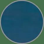כחול ים A502