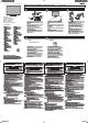 NEC MultiSync EA223WM Bedienungsanleitung (Seite 17 von 25