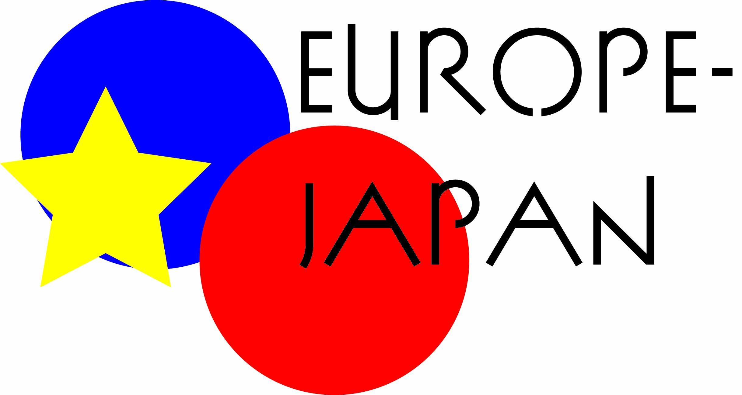 日本・欧州ビジネス