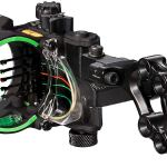 Trophy Ridge Fix Series 5 Pin Bow Sight