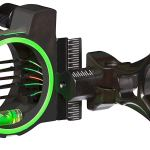 Trophy Ridge Volt 5 Pin Bow Sight