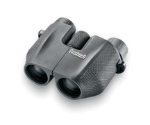 Bushnell Powerview Wide Angle Binocula