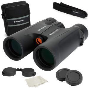 Celeston Outland 8x42 Binocular