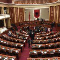 1280px-Albanian_Parliment_inside