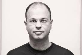 Jovo Martinovic wins Peter Mackler Award for journalism