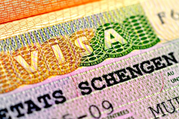 European Comssion report sounds warning about granting of 'golden visas'