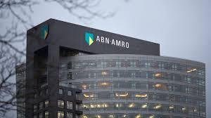ABN AMRO under investigation for failure to prevent money laundering, terrorist financing
