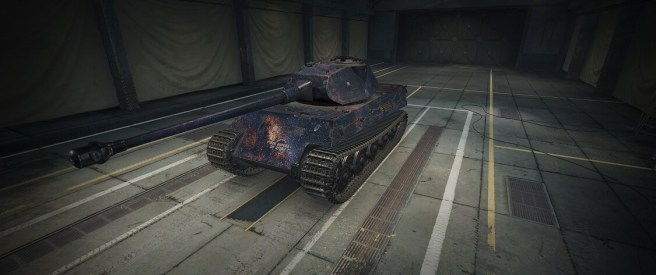 """Image result for wot ad astra camo"""""""