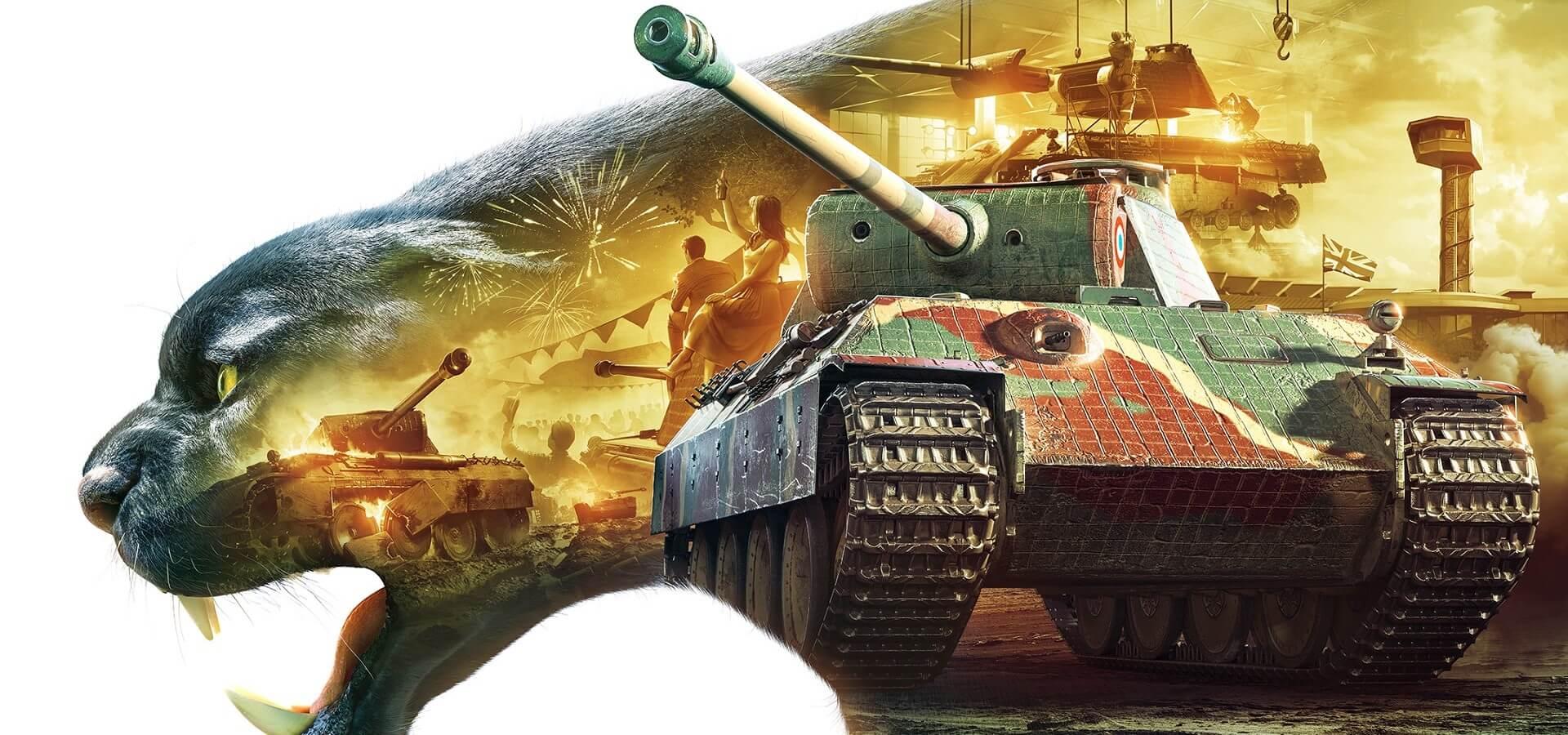 https://i0.wp.com/eu-wotp.wgcdn.co/dcont/fb/image/tankfest-2019-banner.jpg
