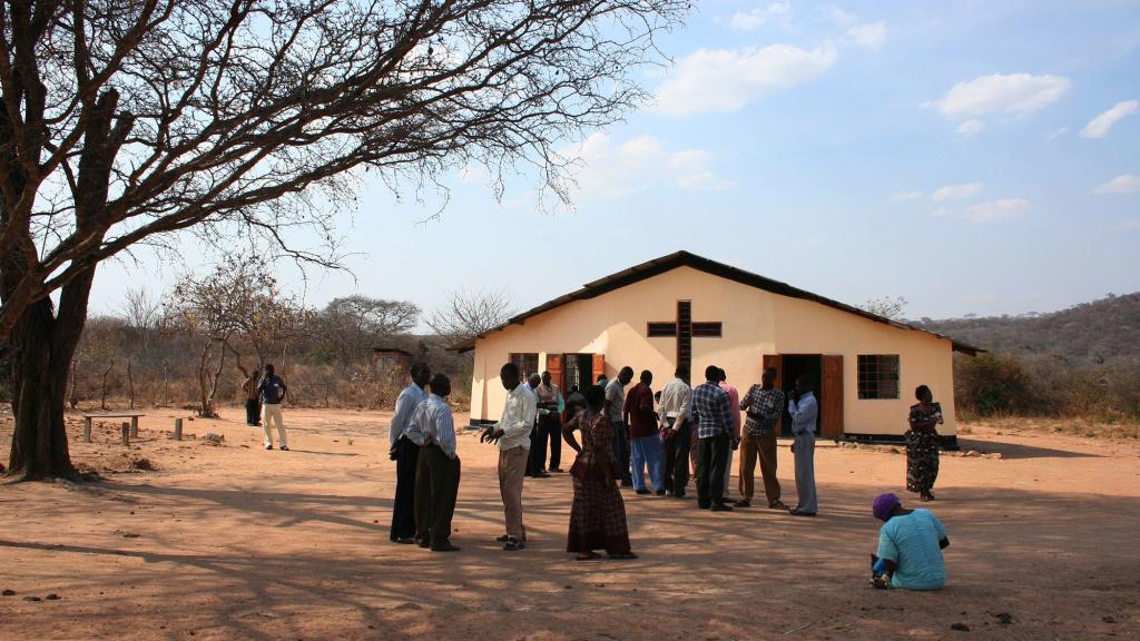 Holy-Spirit-Africa-1