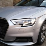 Audi A3 A3 3 Door 1 4tfsi Auto For Sale In Gauteng Auto Mart