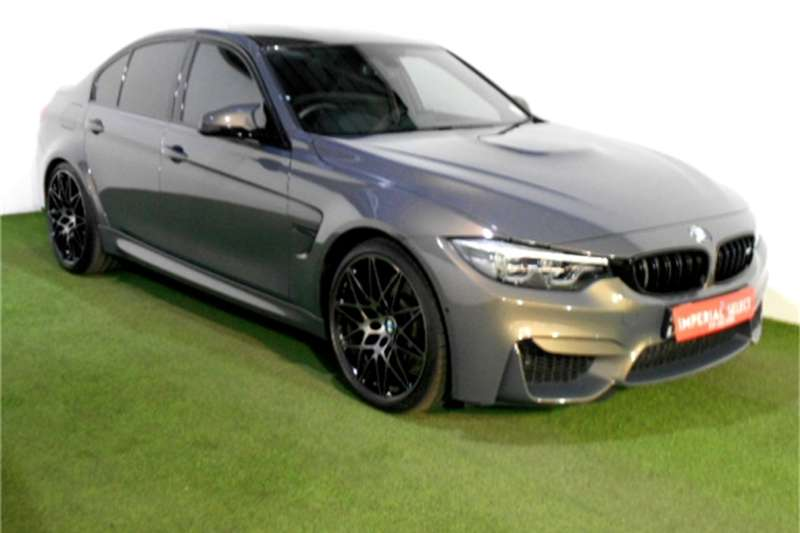 bmw cars m3 for