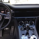 Bentley Continental Gt Used Car For Sale In Braga