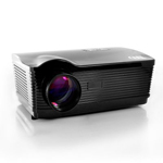 HD LED Projector  - don't forget to enable images in your email to see this!