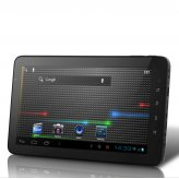 SuperPad - Android 4.0 ICS Tablet with 10 Inch HD Touchscreen