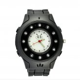 Mobile Phone Watch - Watch Phone For Kids with GPS Tracker