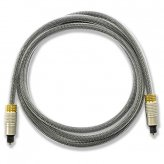 TOSLINK Digital Optical Audio Cable (150cm)