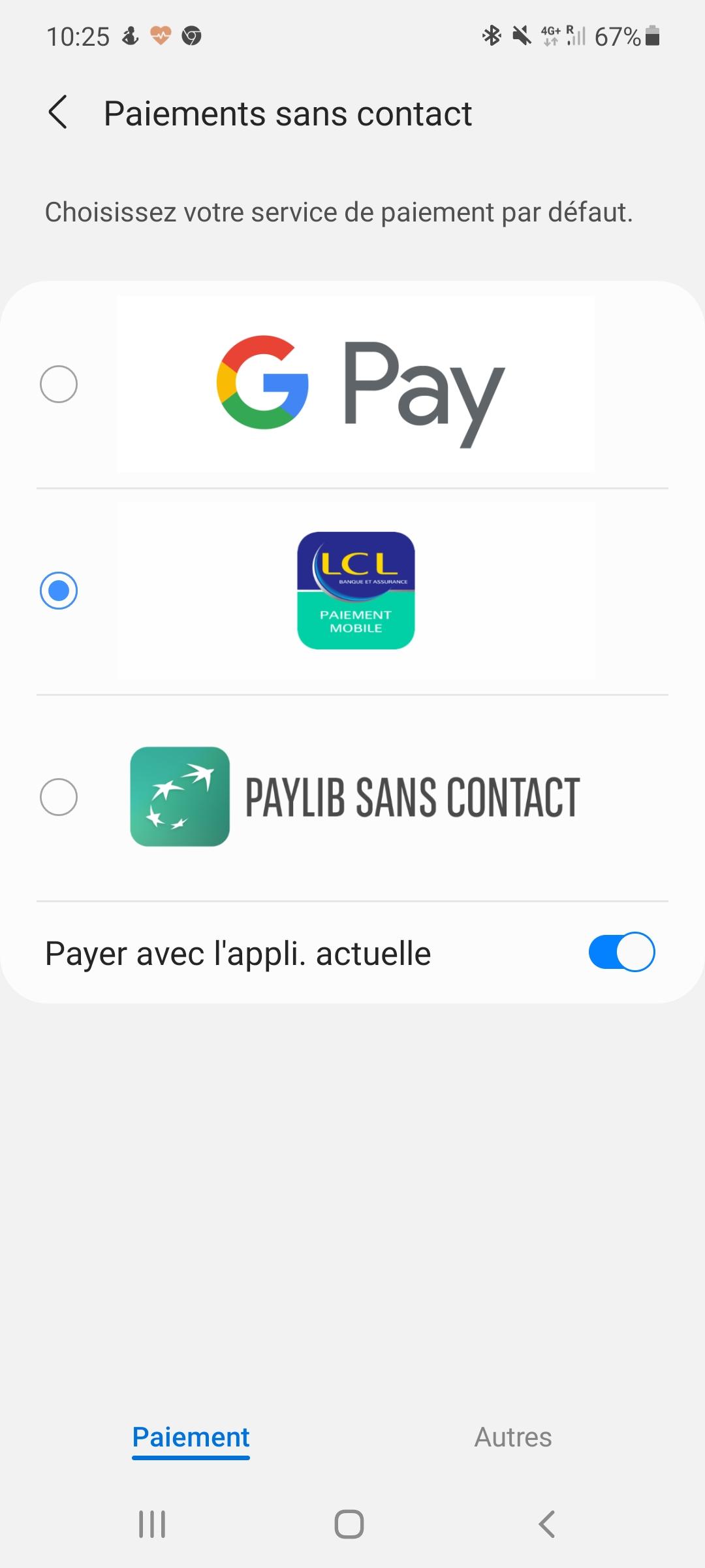 Samsung Pay La Banque Postale : samsung, banque, postale, SAMSUNG, GOOGLE, GALAXY, ULTRA, Samsung, Community