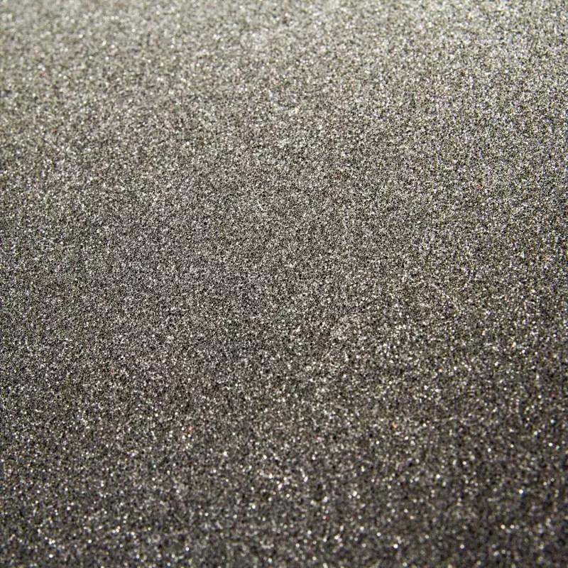 tapis de voltige composite