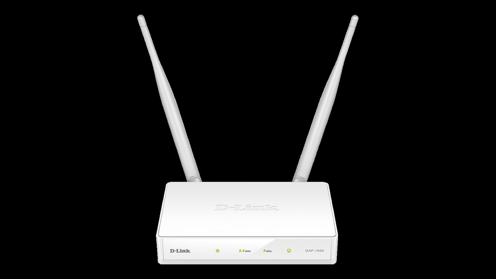 Dap Dap Wireless N Access Point