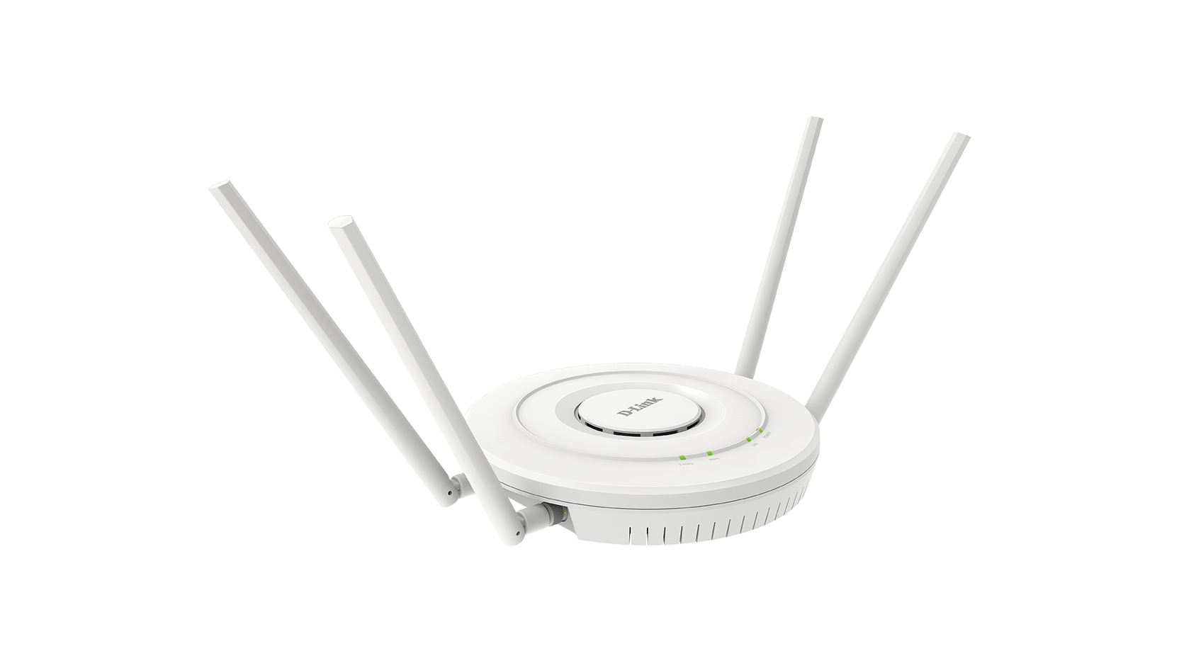 Dwl Ape Wireless Ac Dualband Unified Access Point