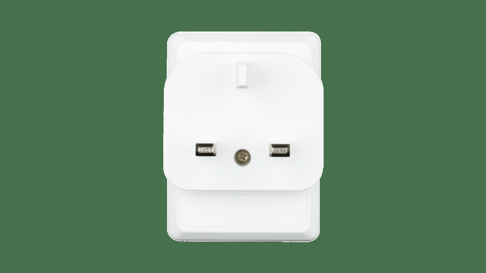 Go Plk 200 Powerline Av Mini Easy Starter Kit