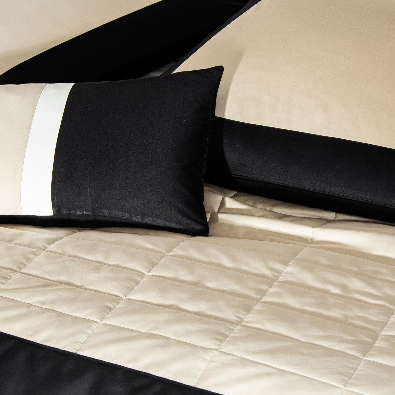 bold boudoir