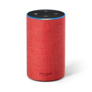 Amazon Echo German Version with EU Power Adaptor