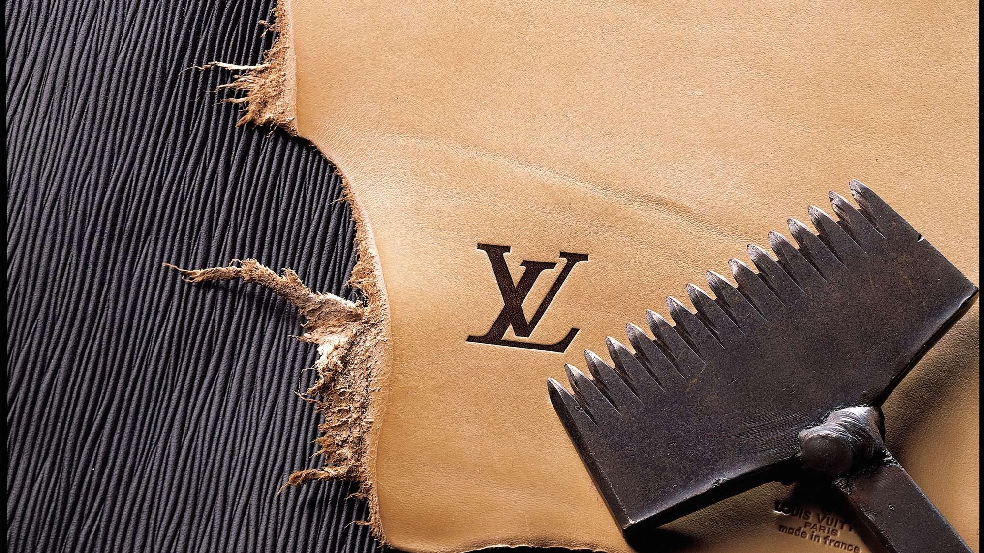 Image result for lv brand