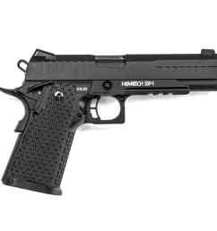spring airsoft gun diagram 1 airsoft gun magazine is inserted into gun wiring diagram week [ 1024 x 1024 Pixel ]