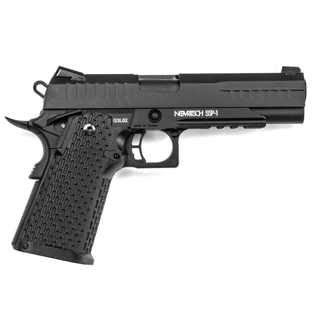 hight resolution of spring airsoft gun diagram 1 airsoft gun magazine is inserted into gun wiring diagram week