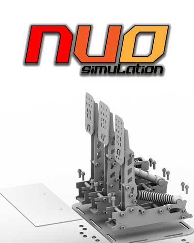 Nuo Simulation