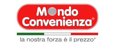 Arriva il nuovo catalogo estivo di mondo convenienza con tante offerte su. Catalogo Mondo Convenienza 2021 Offerte E Volantino Settembre