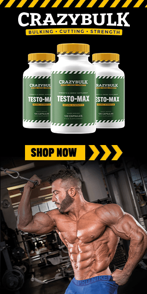300_X_600_Product_Banner_Nelson_TestoMax