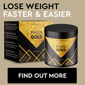 phengold appetite suppressant