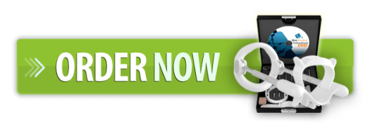 SG_PRODUCTIMAGES_ORDERBUTTON_GREEN_ORDERNOW2