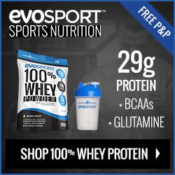 EVO_EN_250x250_WheyProtein
