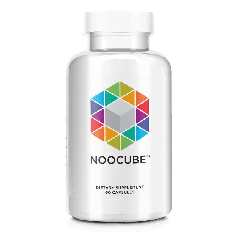 noocube_1200x1200
