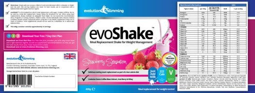 EVO_EvoShake_StrawberryLabel