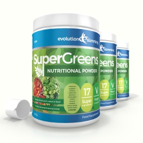 EVO_SuperGreens_3Tubs