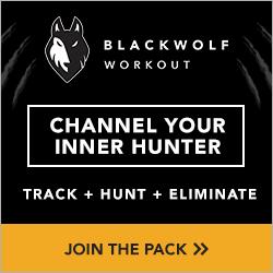 blackwolf-men-250x250-v2