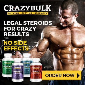 BRF_banners_stack_muscle_v02_300x300