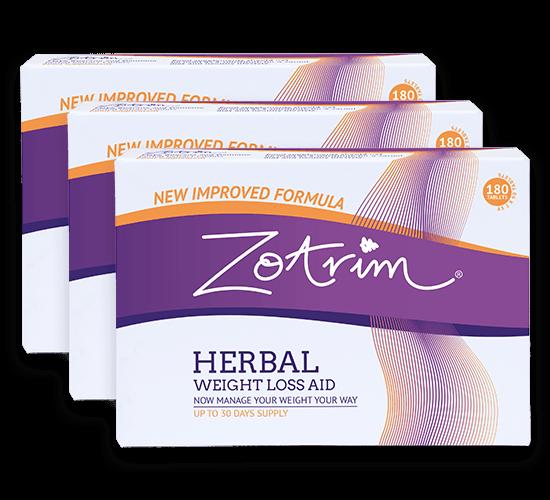 Zotrim_3boxes