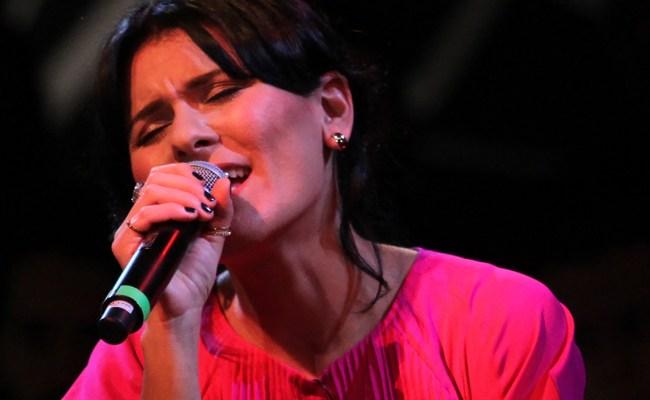 L Assedio Flo Perché Non Vado A Sanremo Intervista Dplay